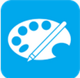 图片编辑工具app