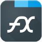 FX管理器增强版(FX