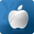 iPhoneX苹果锁屏主题安卓版