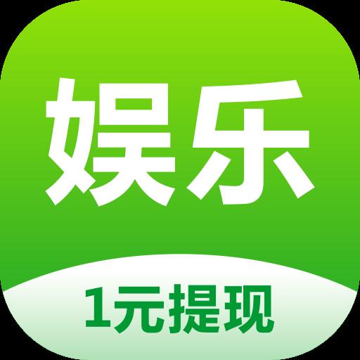 东方娱乐新闻头条手机app