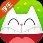fif口语训练云平台app