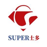 Super供应链最新版