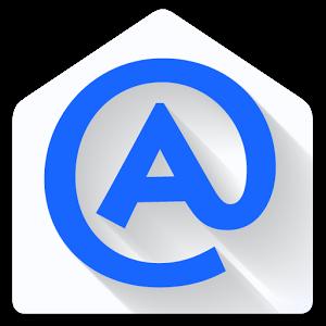 AquaMail邮箱