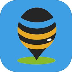 蜂窝云盒app