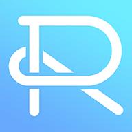 SRX智投app