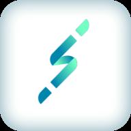 纯净跑共享跑步app