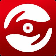 比特盟主app