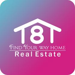 181泰国置业app