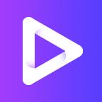 快抖短视频app