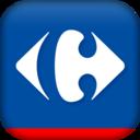家乐福app