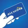 商银信预付卡app