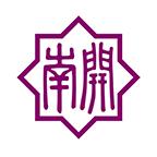 南开慕校app