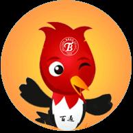 百通医学世纪执业药师免费视频app