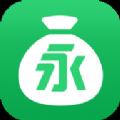 永润钱包app官方版
