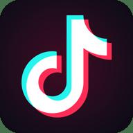 抖音视频app