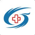 遂宁第一人民医院官方app