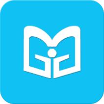 乐考学习助手app