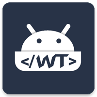 woot(网站编辑器)