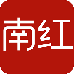 南红鉴定绝招app