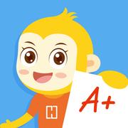 云校园成绩查询app