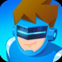 游戏超人助手app