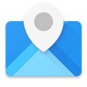 Mapapers壁纸app