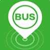 增城公交app官方最新版