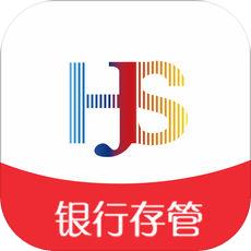 虹金所理财平台