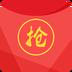 红包大咖app