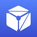 链向财经官方app