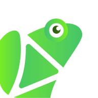 蛙色VR安卓版