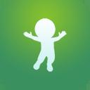 跳助手辅助app