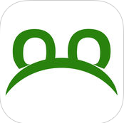 青蛙出行app