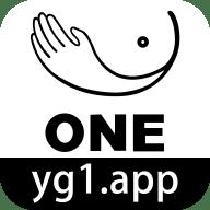 yg1.app