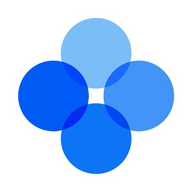 okex交易所app