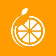 柠檬社区ios版
