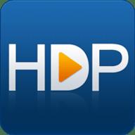 HDP直播app官方版