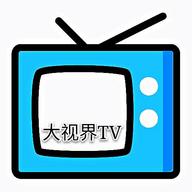 大视界tv2021最新破解版