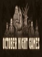 十月夜游戏手机版