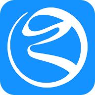 浙江政务服务app