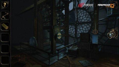 迷室3已付费版ios